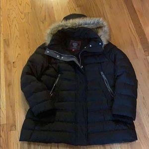 Vince Camuto Coat, Sz XL